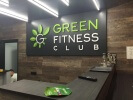 green-fitness